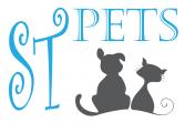 ST PETS